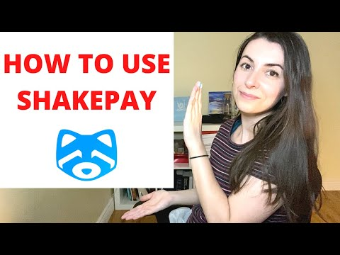 How To Buy BITCOIN In Canada Using Shakepay    Shakepay Tutorial (2021)