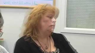 CarePartners hospice nurses tell stories