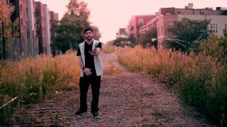 Скачать TheyCallMeBiz X Walls Ian S Song X Erin C OFFICIAL VIDEO