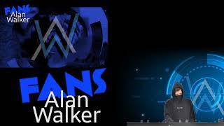 Alan Walker Noat cyrus fans смотреть