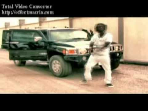 DEENSI Feat. AKARMA DA MAPHIA - GALAGALA