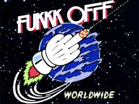 Fukkk Offf - Hey!
