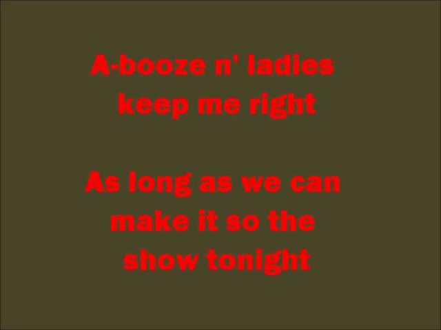 grand-funk-railroad-were-an-american-band-lyrics-musicsponges3