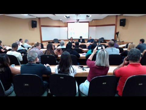 futuros-do-brasil---política-de-drogas-e-encarceramento-no-brasil-(íntegra)