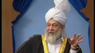 Surah Al Nisa (Urdu)