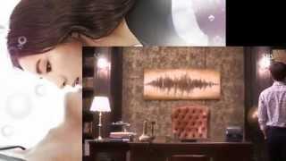 Video The Girl Who Sees Smells Episode 16 Eng Sub   Sensory Couple download MP3, 3GP, MP4, WEBM, AVI, FLV Maret 2018