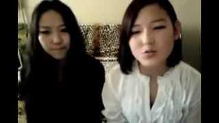 Repeat youtube video Mongolian girls lag ohid