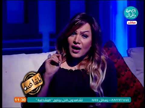 المشاغبة| شيماء جمال توجه رسالة قاسية للجد والخال مغتصبي الطفلة هنا