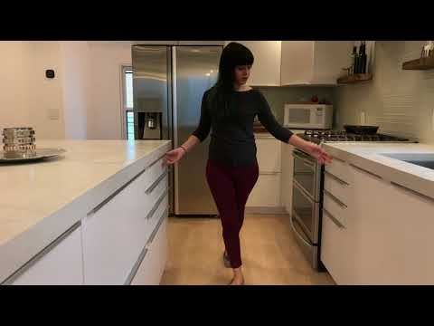 kitchen-renovation-|-ikea-kitchen-tour