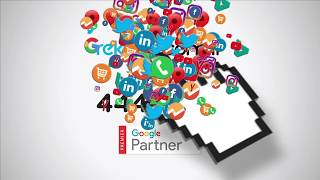 Reklam.com.tr : Şeffaf, Ekonomik ve Tek Noktadan Yönet