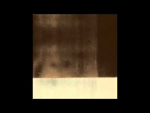Thrice - Yellow Belly [Audio]