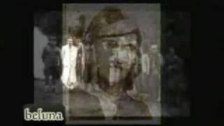 07-Enver Hoxha-Story of a Dictator divx