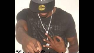 Shagg- Wild 2Nite( A Trinity Remix)