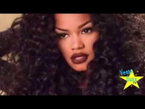 Tokyo Stylez - Celebrity Wig Guru