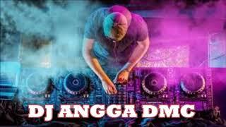 Download Mp3 Dj Funkot Selamat Ulang Tahun Non Stop Party