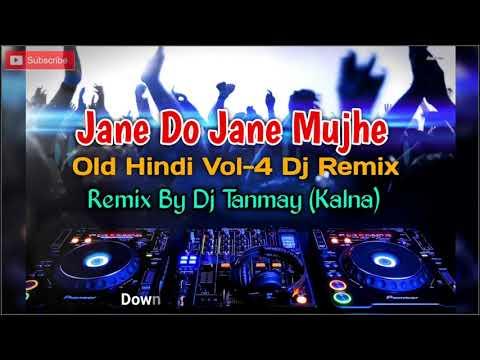jane-do-jane-do-|-remix-by-dj-tanmay-kalna