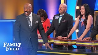 "Get ready for ""THE RATTLER""! 