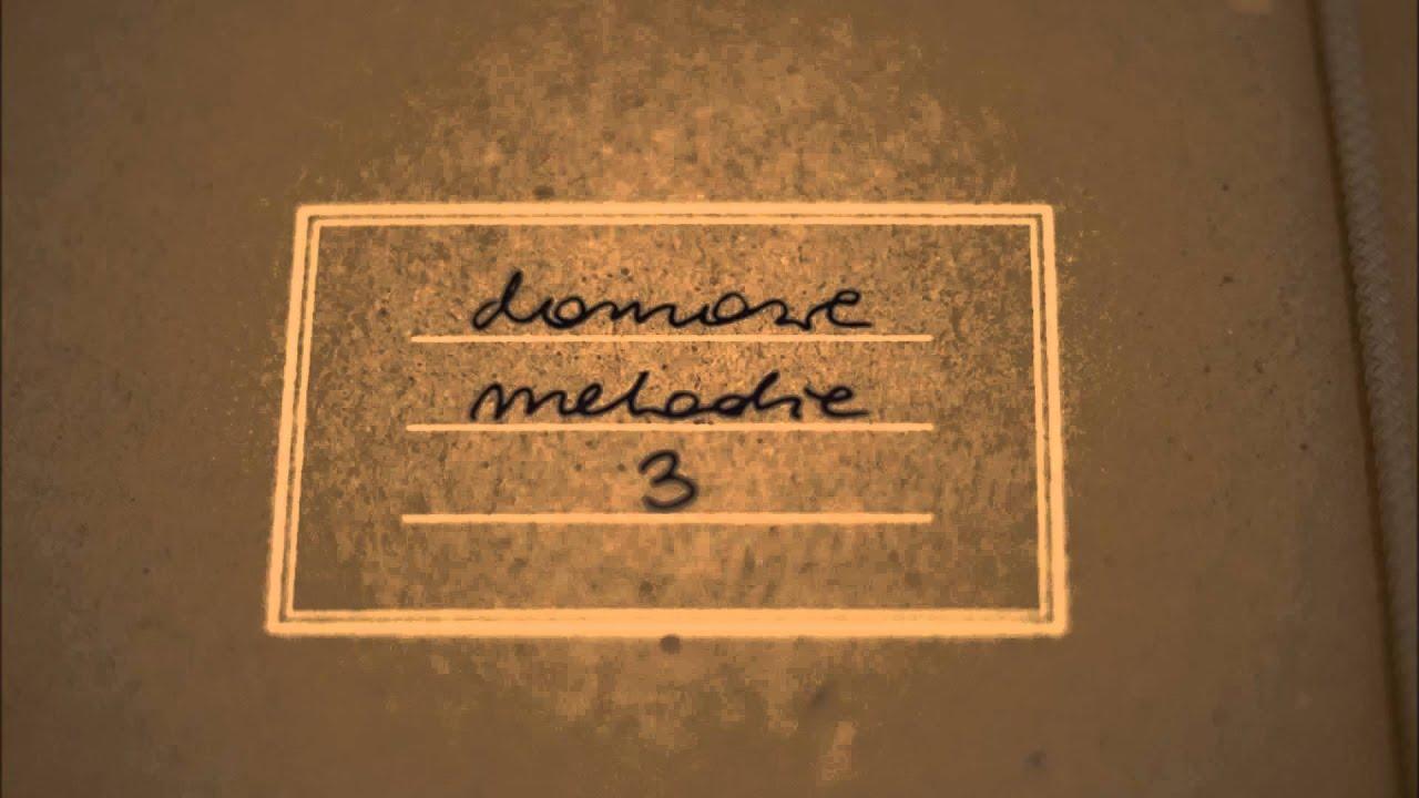 Domowe Melodie Jarli Youtube