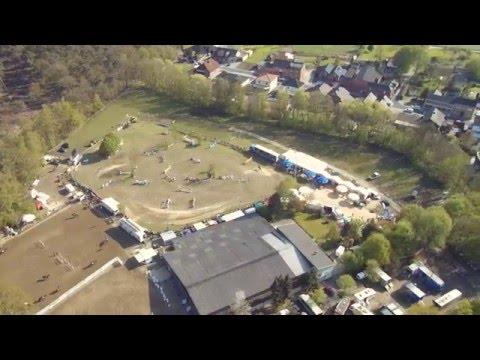 Tag Des Pferdes 2016 Gangelt Niederbusch Youtube