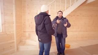 Каркасный дом недорого؟   это ГОВНО дом, ошибки строителей и ответы на вопросы