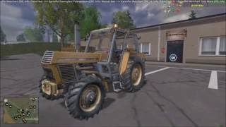 Link: https://www.modhoster.de/mods/ursus-904--6#description http://www.modhub.us/farming-simulator-2015-mods/ursus-904-v4/
