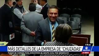 Suspenden audiencia contra el general (r) Humberto Guatibonza