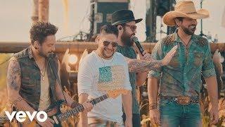 Fernando & Sorocaba - Bom Rapaz ft. Jorge & Mateus (Ao Vivo) thumbnail