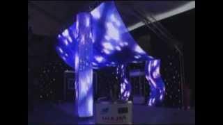 Светодиодная сетка от 26.03..wmv(Гибкая светодиодная сетка в Петербурге., 2012-03-26T20:42:34.000Z)
