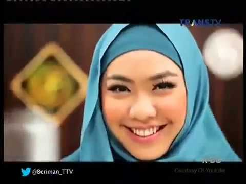 Wanita Islami Masa Kini
