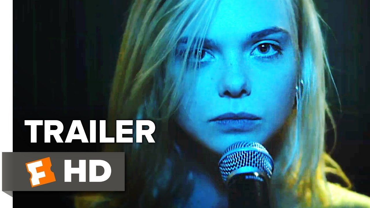 Teen Spirit Trailer #2 (2019) | Movieclips Trailers