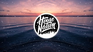 L.A WOMEN - Hurricane Love (Jasper Dietze Remix)