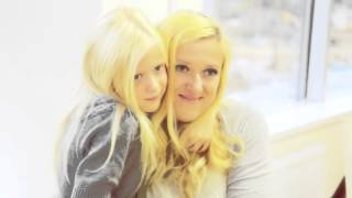 Презентация клипа певицы «Влады» — «Мамина дочка»