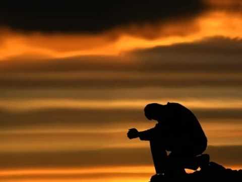 Я один из тех, кто предан тому чтобы идти до конца...!!!