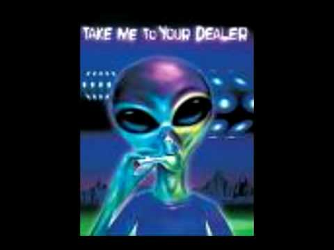 Surgious halo im a alien (picture music video)