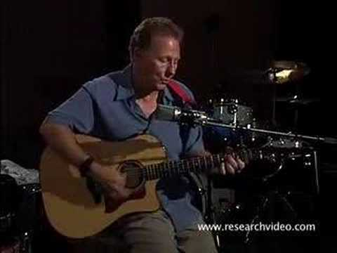 Bob Lind - Looking For You (2006)