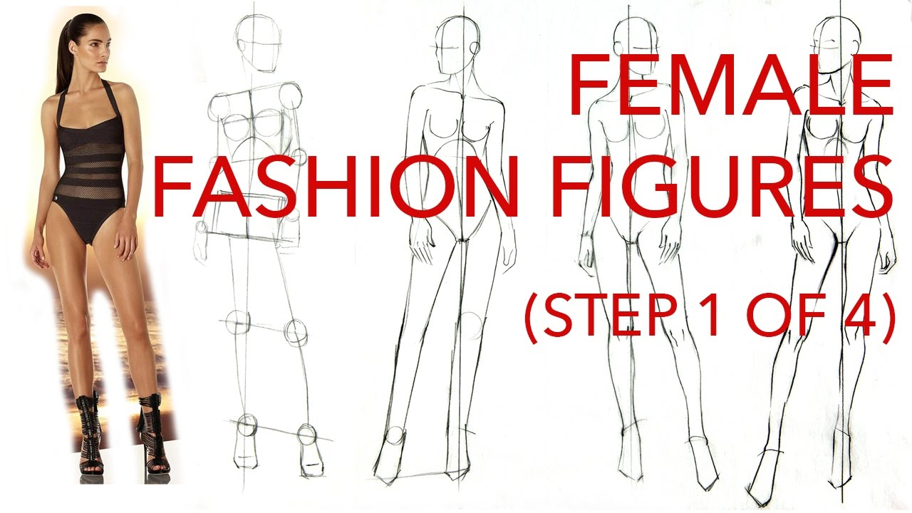 What Do You Learn In Fashion Design School Youtube