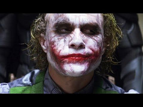 Thumbnail: Top 10 Joker Moments