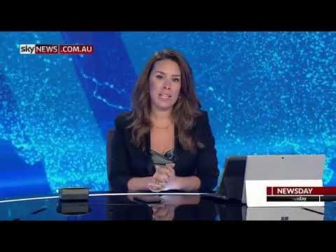 Kristina Keneally no longer at Sky News