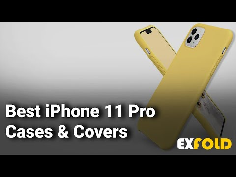 best-iphone-11-pro-cases-&-covers-for-protection:-complete-list-with-features-&-details---2019