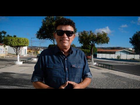 TV CANAL DO TURISMO - Programa Nova Olinda/Ceará - Brasil