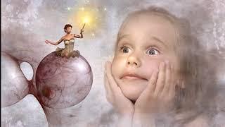 Büyü Belirtileri Nelerdir Büyü Yapıldığı Nasıl Anlaşılır?