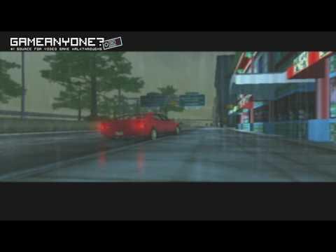 Sin tetas no hay paraíso 2010 HD 720p full movieKaynak: YouTube · Süre: 1 saat48 dakika55 saniye