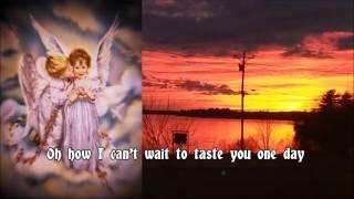Sully Erna -  Falling to Black [ Lyrics ]