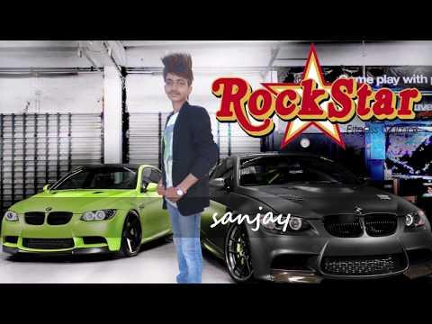 kalajoudu song remix dj sanjay rockstar