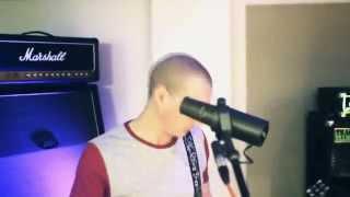 Ten Percenter - Let the Juice Flow (Live Session)