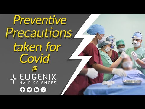 surgery-experience-during-the-corona-situation-@eugenix-hair-sciences