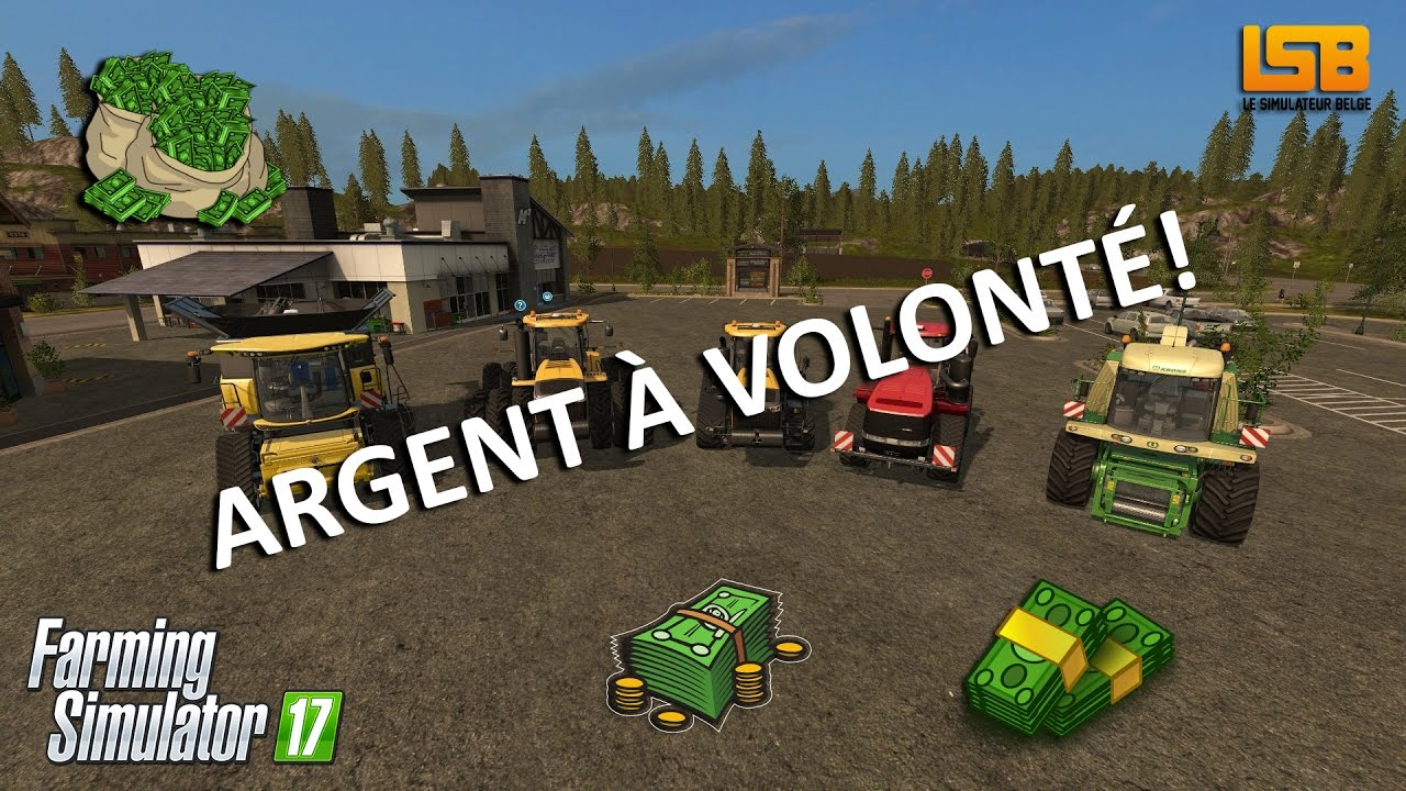 2013 GRATUITEMENT ENGIN SIMULATOR PORTE TÉLÉCHARGER MODS FARMING