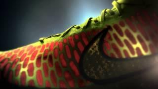 Nike Magista voetbalschoenen | Voetbalshop.nl