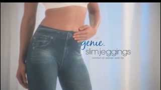 Slim jeggings media shop
