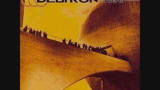 Deltron 3030-Upgrade